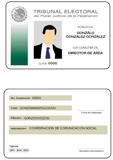 credenciales escolares formato dof diario oficial de la federaci 243 n