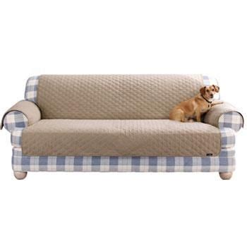 petco fort couch road protect your couch from your pet cool cat stuff