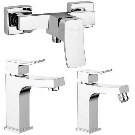 doccia per bidet miscelatore per lavabo bidet e doccia per piletta