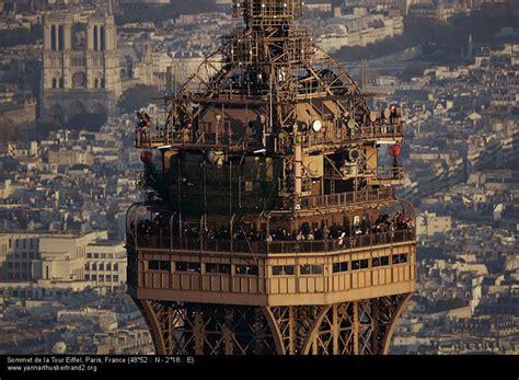 Gustave Eiffel Apartment Eiffel Tower by Tour Eiffel Eiffel Tower