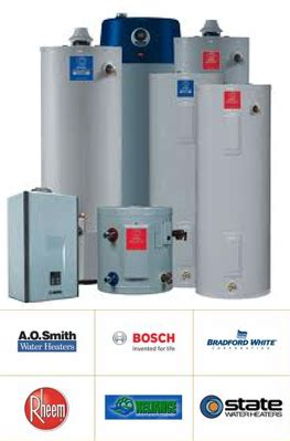 Select Plumbing Houston by Water Heaters Cleaning Plumbing Houston Houston Plumbers