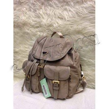 Ransel Prada Backpack http platinum avipd prada tessuto backpack medium trim