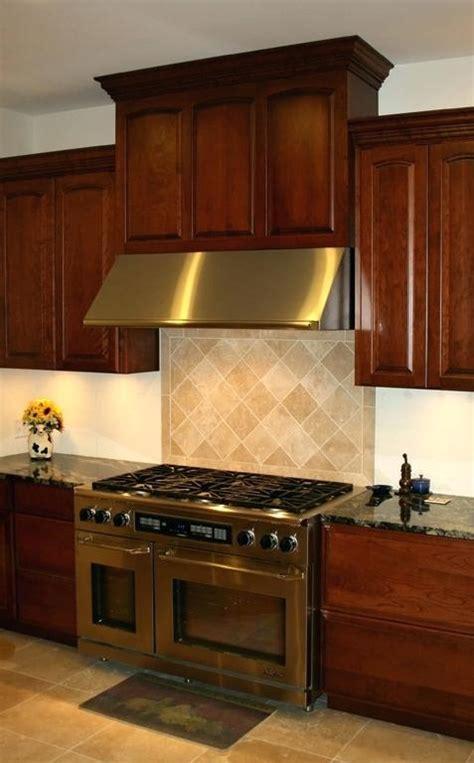 hoods kitchen cabinets range hood designs eatatjacknjills com