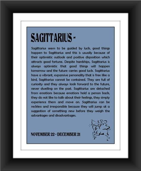 487 best images about sagi aquarius on zodiac society signs and sagittarius