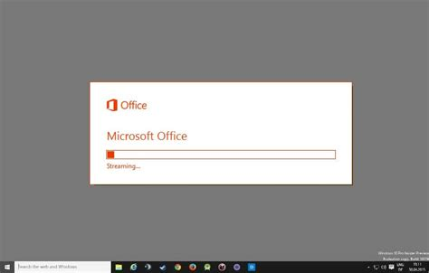 Install Microsoft Office how to install microsoft office 2016 on windows 10