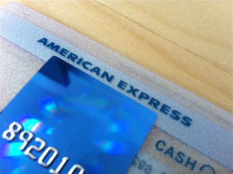 Register An American Express Gift Card - amex kicks off holiday gift promotion on cyber monday mybanktracker