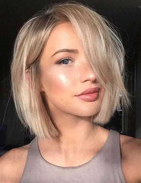 popular hair cuts and color for a 62 yr old woman best 25 short hair ideas on pinterest short haircuts