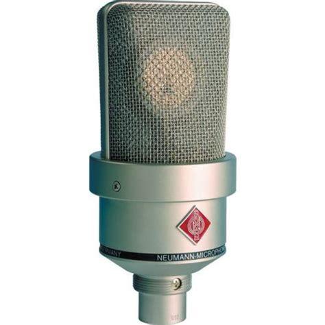 Neumann Tlm103 Studio Set neumann tlm103 studio set condensator microfoon dijkman