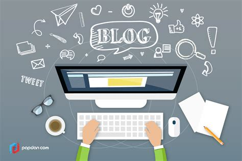 4 simple ways to keep your website visitors 4 easy ways to keep your ideas going onlinemagz
