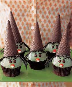 Cupcake Decorating Ideas For Halloween Family Fun With Halloween Cupcakes Decorating Ideas