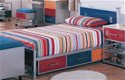 Atlanta Bedding And Furniture Marietta by Atlanta Bedroom Furniture Children S 28 Images Bentley