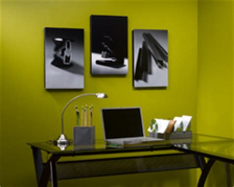 office wall art ideas black and white office wall art favecrafts com