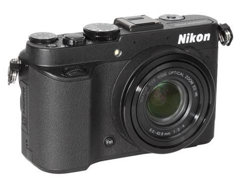 nikon coolpix p camera review shutterbug