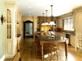 Kitchen cabinets island shelves cabinetry white walnut stone modern