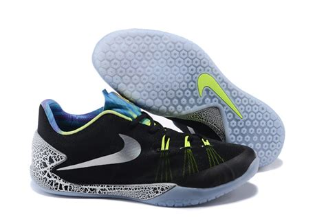 harden basketball shoes nike hyperchase harden mens basketball shoe