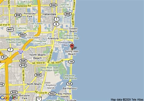 rosewood florida map acqualina a rosewood resort miami deals see hotel