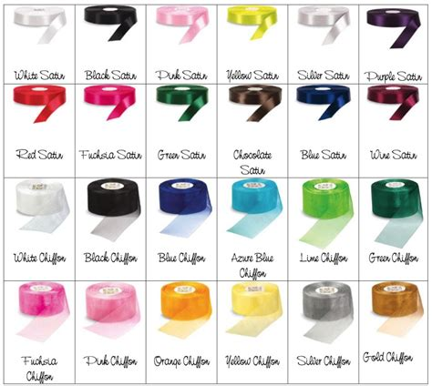 cancer ribbon color chart cancer ribbons color chart driverlayer search engine