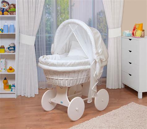 culla neonato economica culla neonato guida all acquisto cose da mamme
