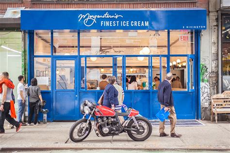 best home design stores new york city the most beautiful ice cream shops in the world huffpost