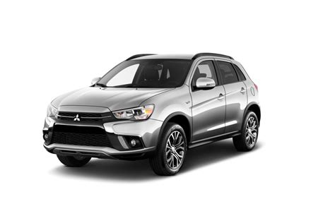 2019 Mitsubishi Outlander Sport by 2019 Mitsubishi Outlander Sport Overview The News Wheel