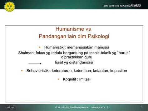 Teori Teori Sifat Dan Behavioristik A Supratiknya teori belajar dan pembelajaran 14 poinpsy