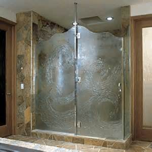 obscure glass shower doors house of glass elmhurst il