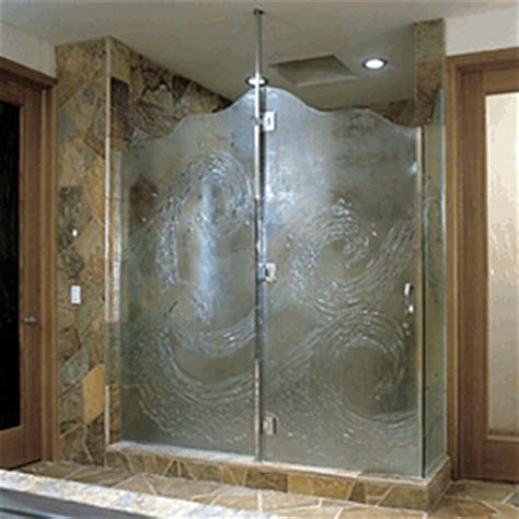 Obscure Shower Glass Door Obscure Glass Shower Doors Obscure Shower Door