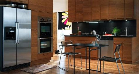 ikea furniture kitchen review of ikea kitchen cabinets kris allen daily