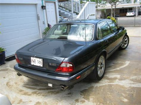 how many jaguar dealers in usa purchase used grace pace space jaguar xjr 26k low