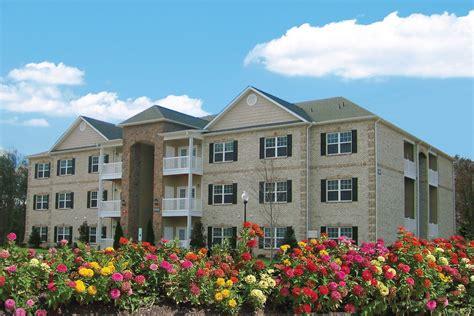 wendover axcess apartments greensboro nc apartmentscom
