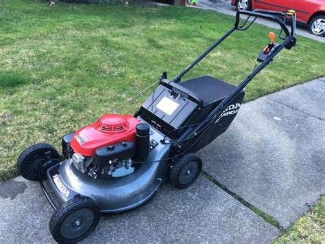 honda hrc216 parts lawn mower dealers dothan al gambar kata oke terbaru zero