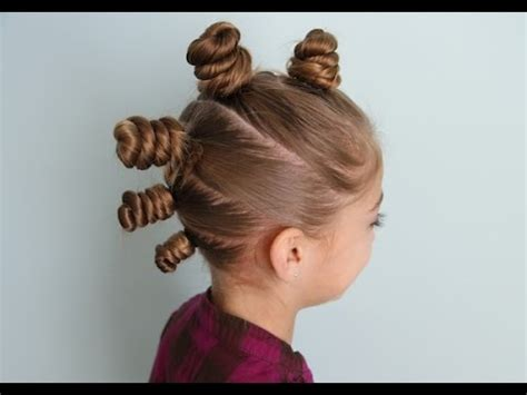 crazy hairstyles at home 30 most popular wacky hair day ideas for girls cute
