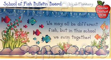 printable fonts for bulletin boards cute mermaid clip art printables a swirly font by dj