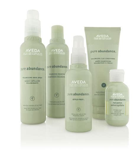 Envirometal Cosmetics From Aveda by Black Hair Salon Products Used By Wellington Hair Spa