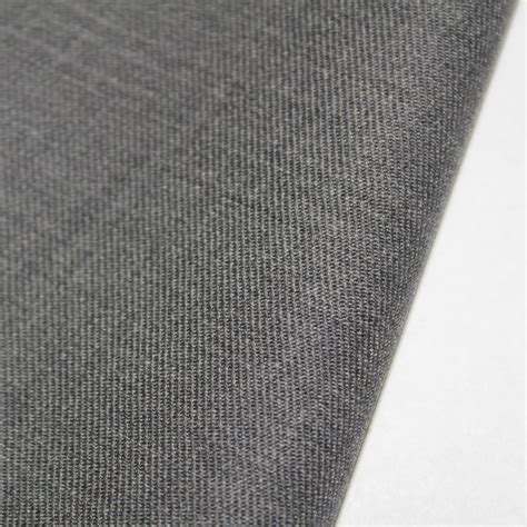 wool upholstery fabric suppliers worsted 100 merino light grey wool fabric for wool fabric
