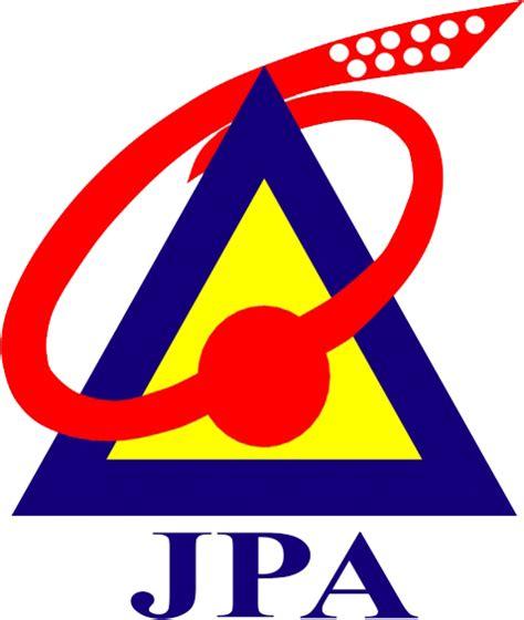 Jpa Malaysia Pensen Payment Dates For 2015 | portal pencen jpa