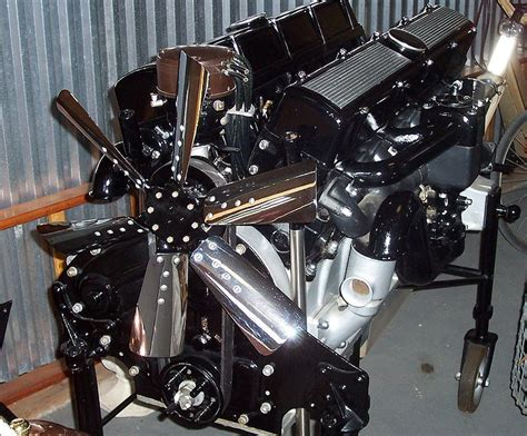 file cadillac452engine jpg wikimedia commons