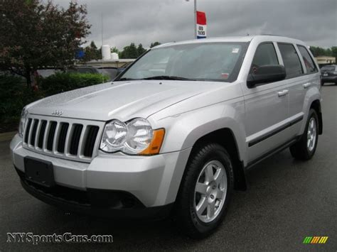 silver jeep grand cherokee 100 silver jeep grand cherokee 2004 most recent