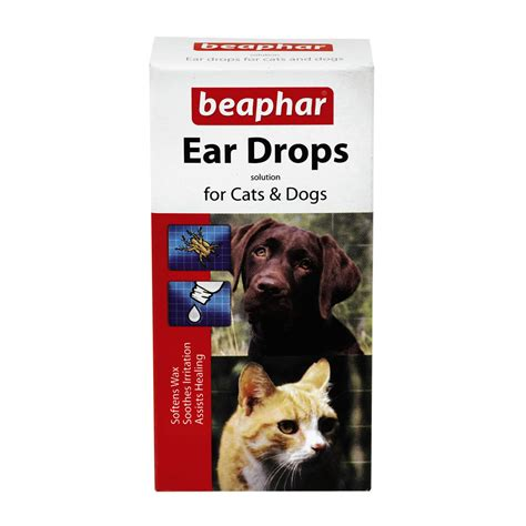 surolan for dogs buy cheap ear mites compare pets prices for best uk deals