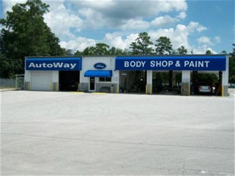 autoway ford autoway ford brooksville upcomingcarshq