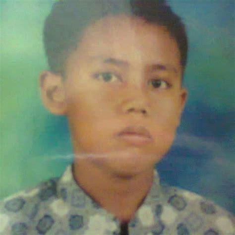 Download Mp3 Lagu Darso Mawar Bodas   lirik lagu sunda darso mawar bodas music lyrics