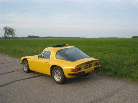 tvr 3000m for sale tvr 3000m vehicle summary motorbase