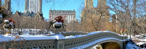 a christmas fairytale in new york kuoni travel