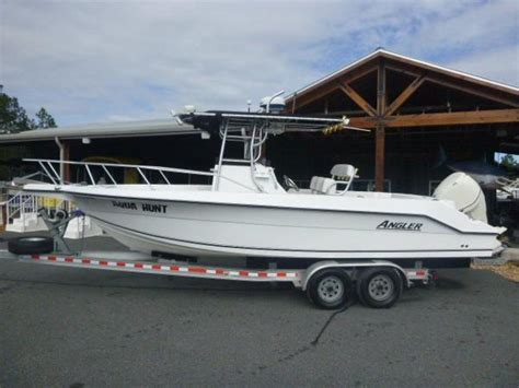 boat trailers for sale ta bay 2000 angler 2400 cc gulf to lake marine and trailers