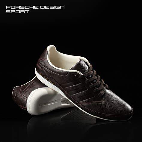 Adidas Porsche Design by Adidas Porsche Design Shoes In 412351 For 58 80