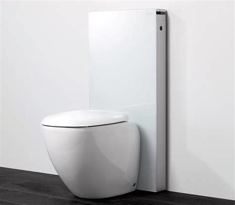 toiletten dusche fishzero toiletten dusche geberit verschiedene