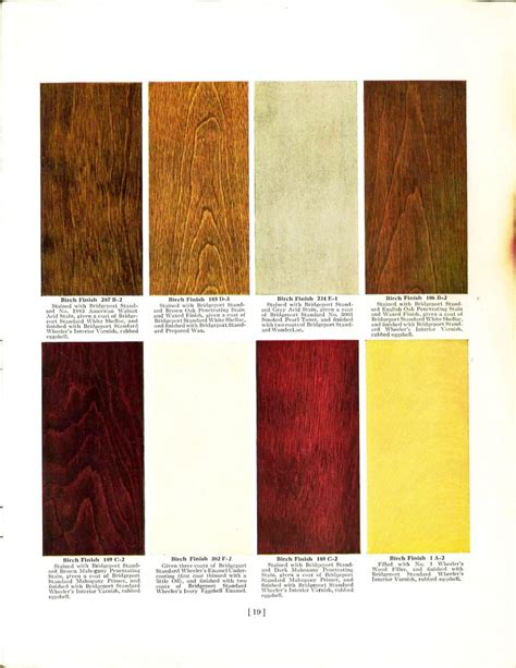 wood colour paint crowdbuild for