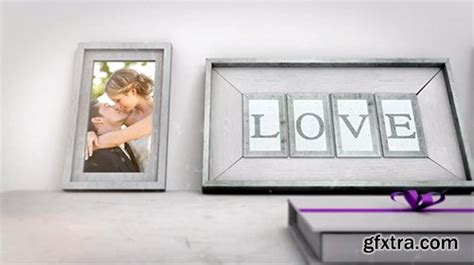 Wedding Invitation Announcement Videohive by Videohive Wedding Invitation Announcement 6611889