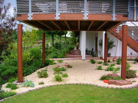 pflegeleichte gärten winkler kreative g 228 rten landschaftsbau gartenbau ihr