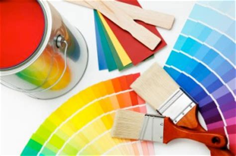 painting and decorating lee harvey painting decorating services